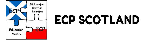 ECP_Scotland_logo