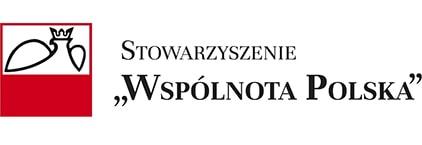 wspolnota_polska