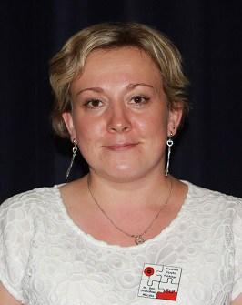 Agnieszka Matysiewicz