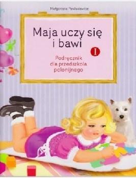 Lektury_przedszkole