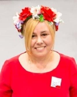 Małgorzata Firlit