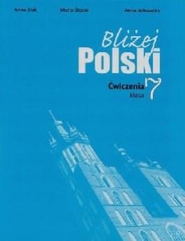 blizej-polski-cwiczenia-kl-vii