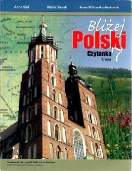 blizej-polski-czytanka-kl-vii