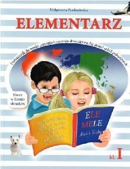 elementarz-dla-dzieci-polonijnych-kl-i