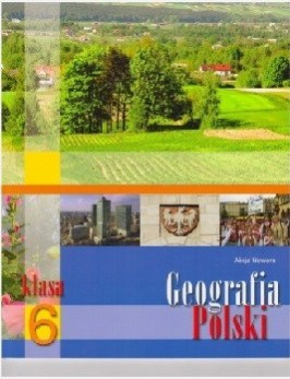 geografia-polski-kl-vi