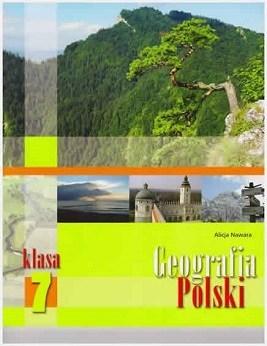 geografia-polski-kl-vii