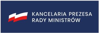 kancelaria prezesa rady ministrow