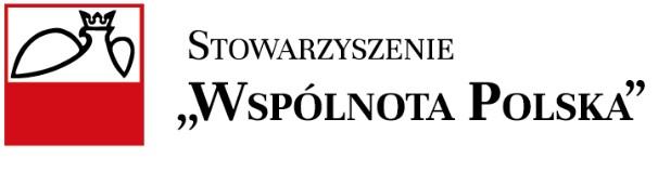 wspolnota polska