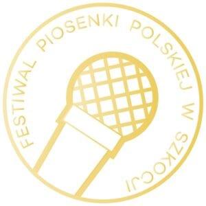 0001-Logo-zlote